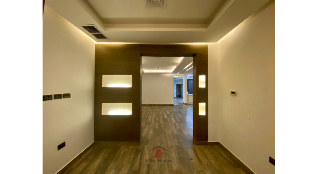 Spacious and Luxurious Floors in Salwa