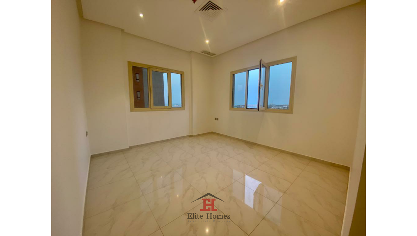 Luxury Sea View Apartments in Salmiya