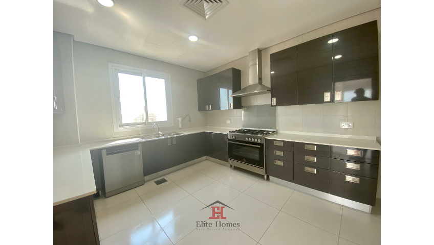 Luxury Apartments in Bneid Al Gar