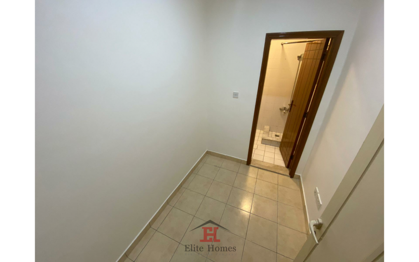Spacious Apartment in Rumaithiya