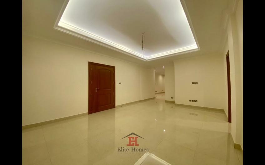 Elegant Duplex in Abu Fateera
