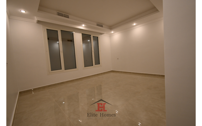 Elegant Floors in Masayel