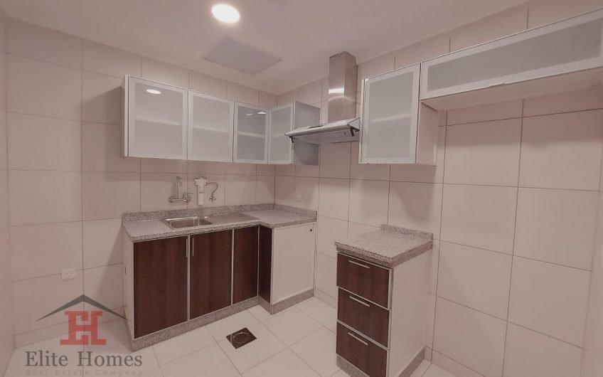 Brand New Apartments in Salmiya