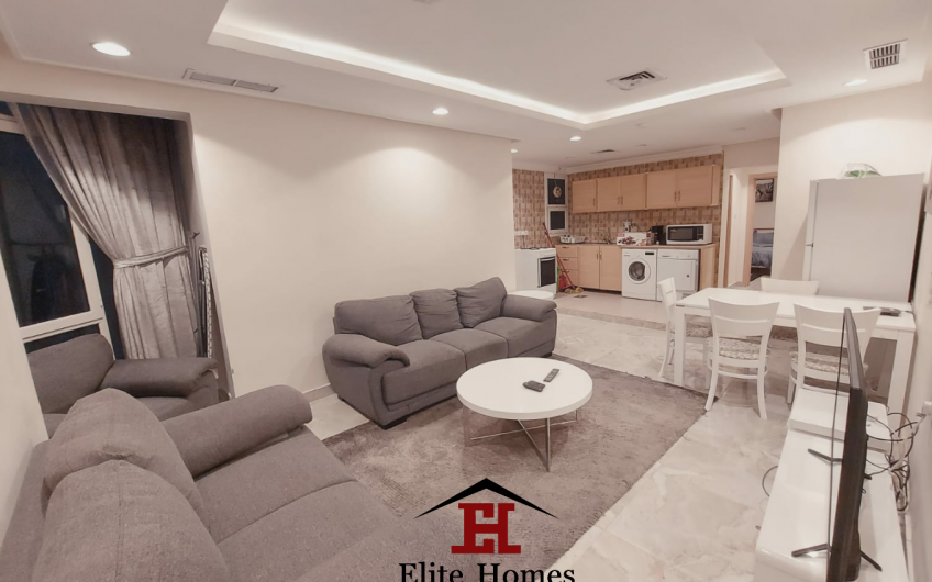 Fully Furnished Luxurious Apartments in Fintas