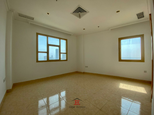 FANTASTIC SEA VIEW FLOORS IN DASMAN