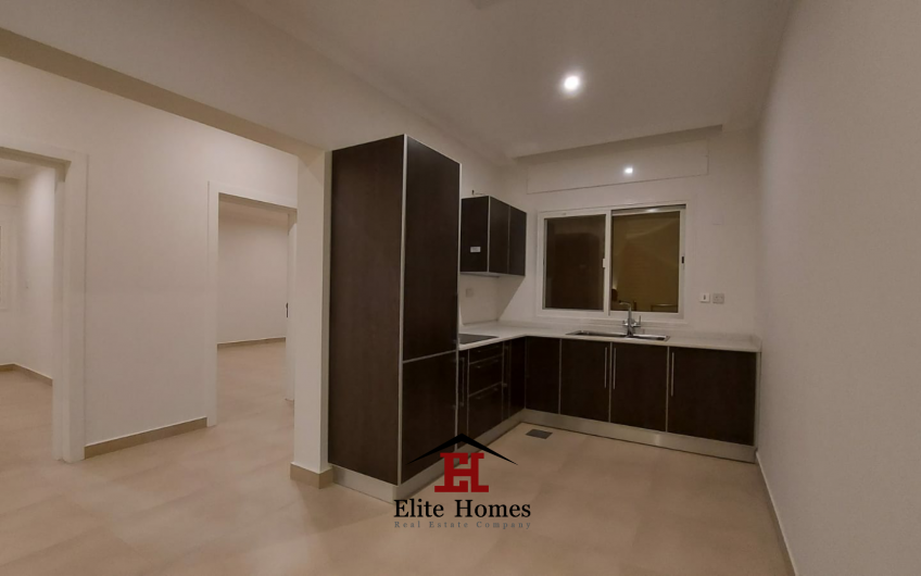 Very Spacious and Modern Villa in Yarmoukh
