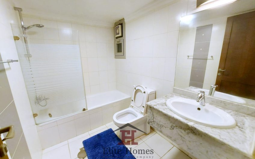 Fully furnished Apartment in Mahboula