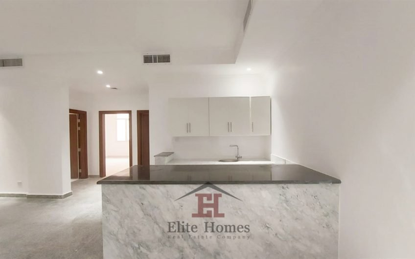 Elegant and Spacious Duplex in Salwa at a Prime location
