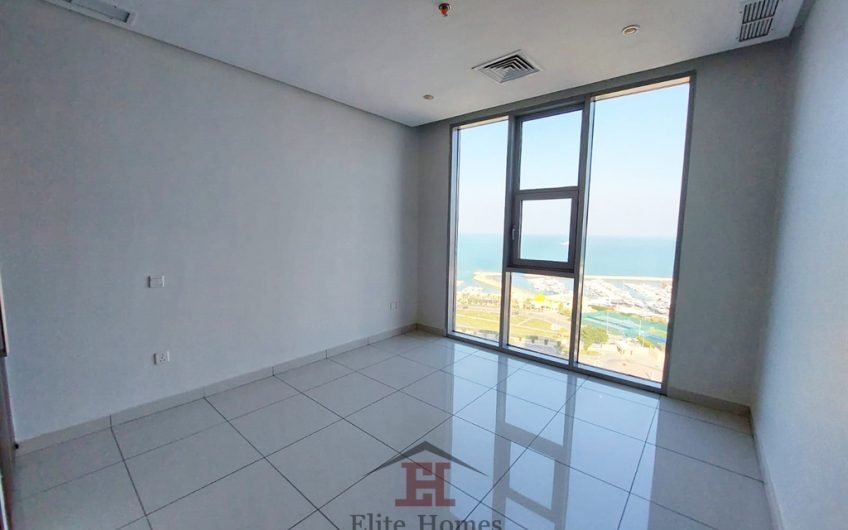 Elegant Apartments in Salmiya