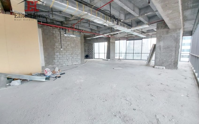 Commercial Floors Available in Kuwait City