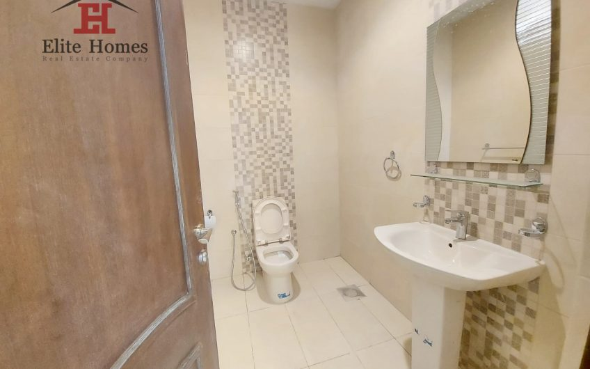 Commercial Floors for Rent in Kuwait City