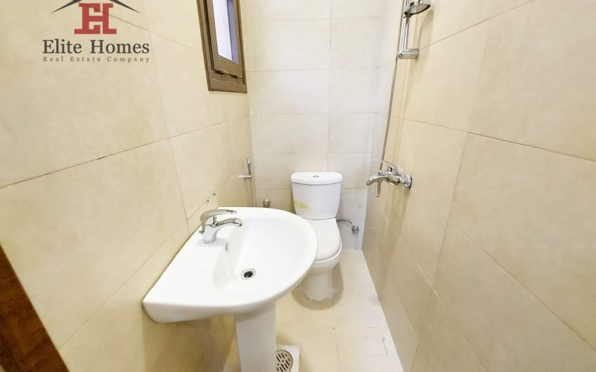 Brand New Apartments for Rent in Salmiya