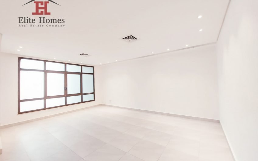Luxurious Apartments in Hawally