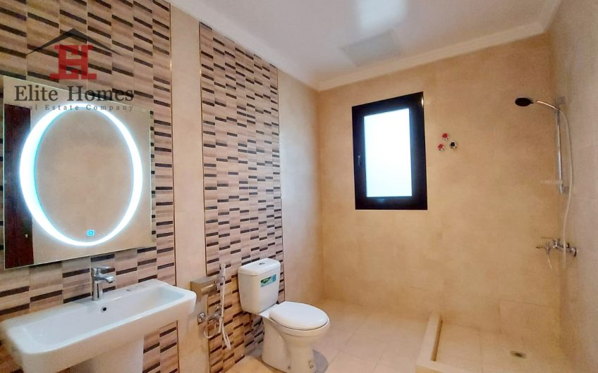 Luxurious Villa for Rent in Salwa