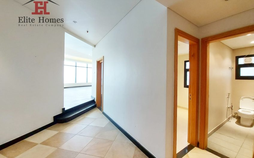 Clinics For Rent with Seaview in Shaab