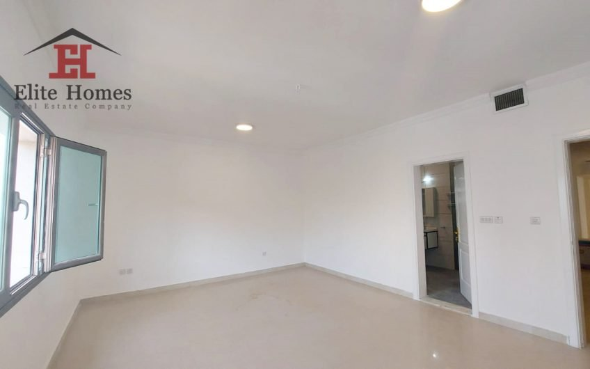 Spacious & Beautiful Villa in Qurtuba