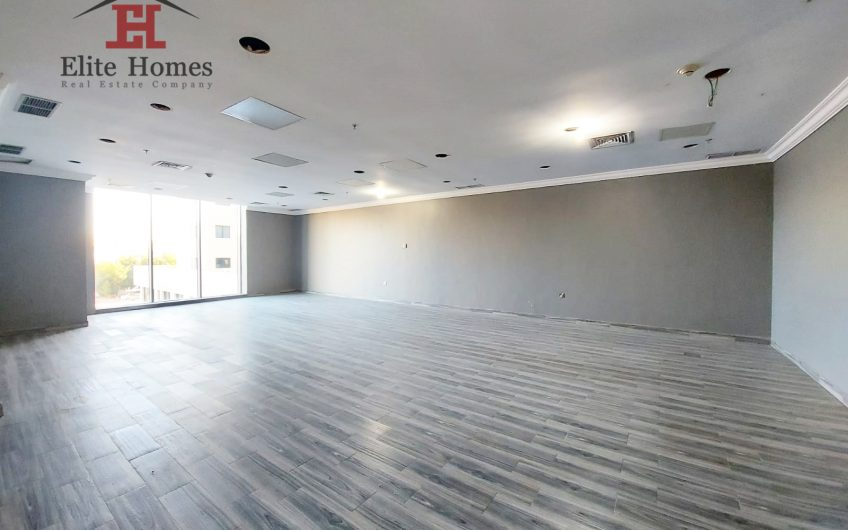 Commercial shops for Rent in Salmiya
