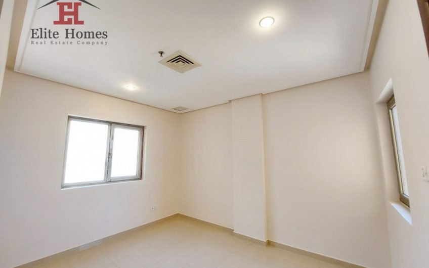 Apartment in Salmiya