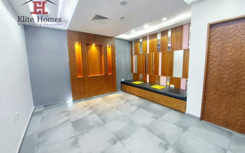 Clinic in Hawally for Rent