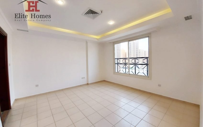 Elegant Apartment in Jabriya