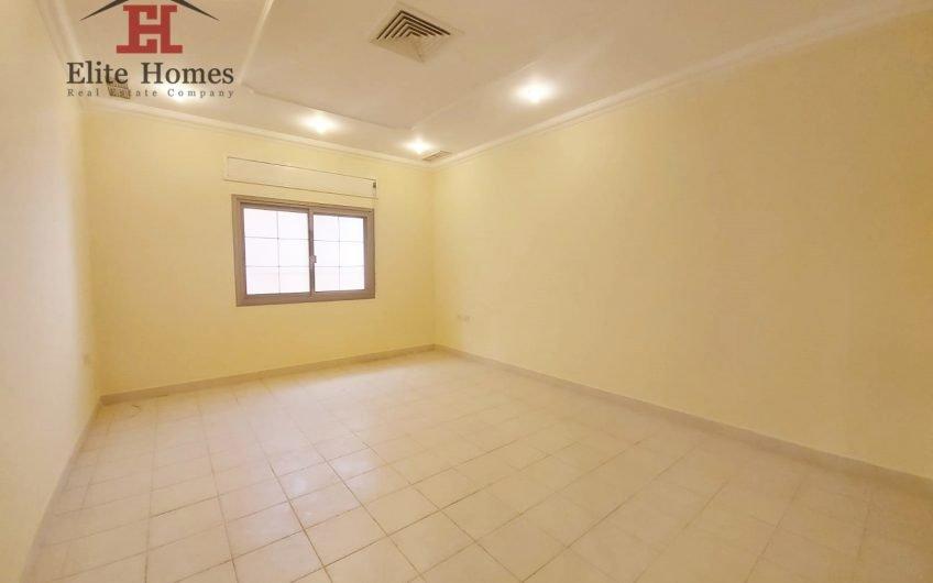 Elegant Apartment in Salwa