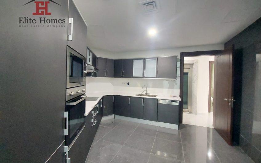 Elegant Sea View Duplex in Salmiya ( 25th & 26th Floor )