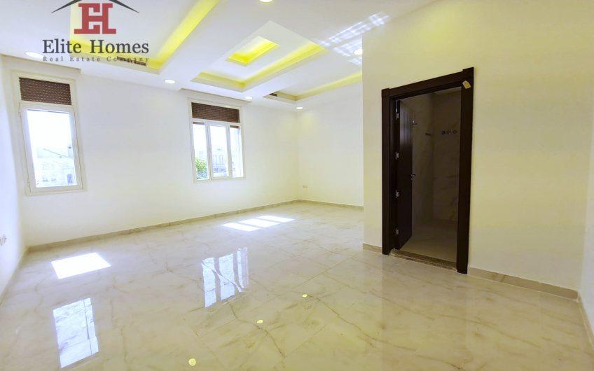 Apartment In Abu Fateera