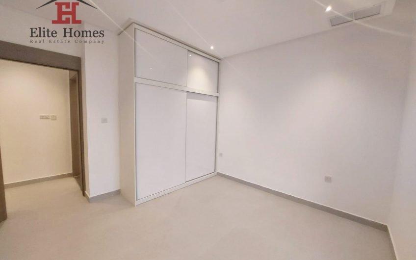 Apartment in Salmiya