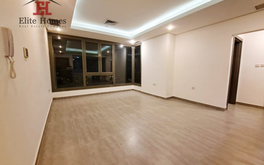 8 Sea View Apartment's in Fintas for Rent