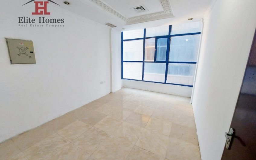 Building for Rent in Mahboula