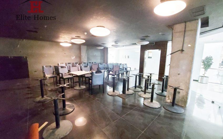 Floor for Rent in Kuwait City