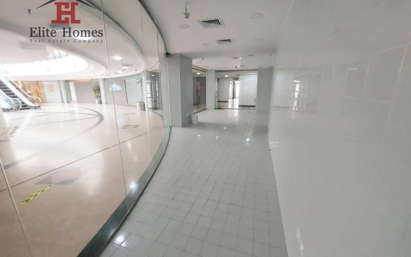 Floor for Rent in Kuwait City