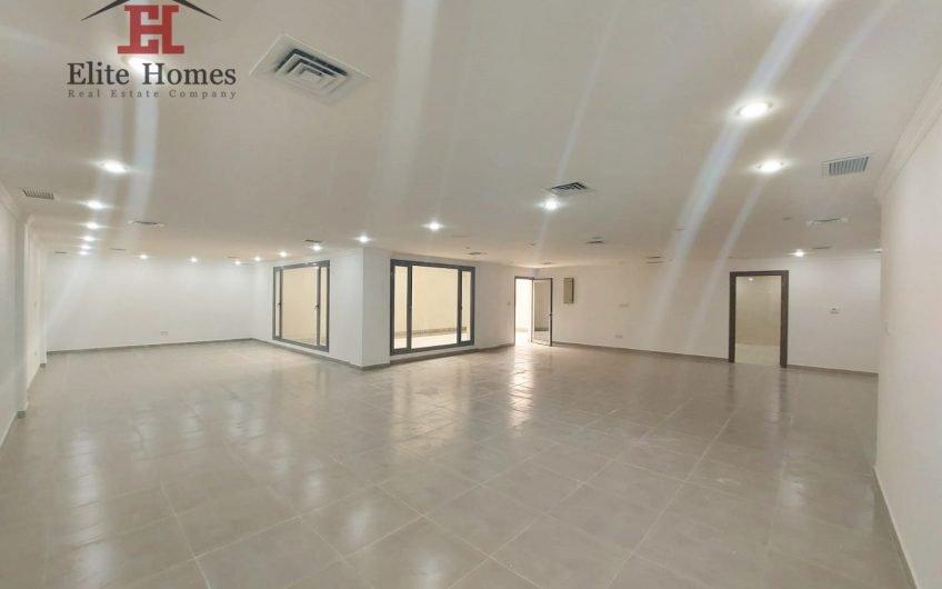 Villa Duplex in Zahra