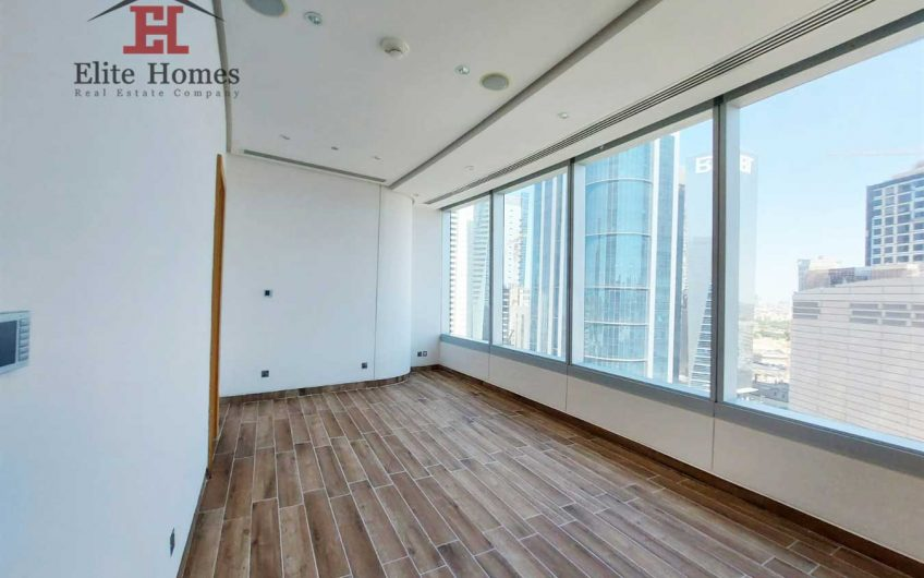 Apartment in Kuwait city