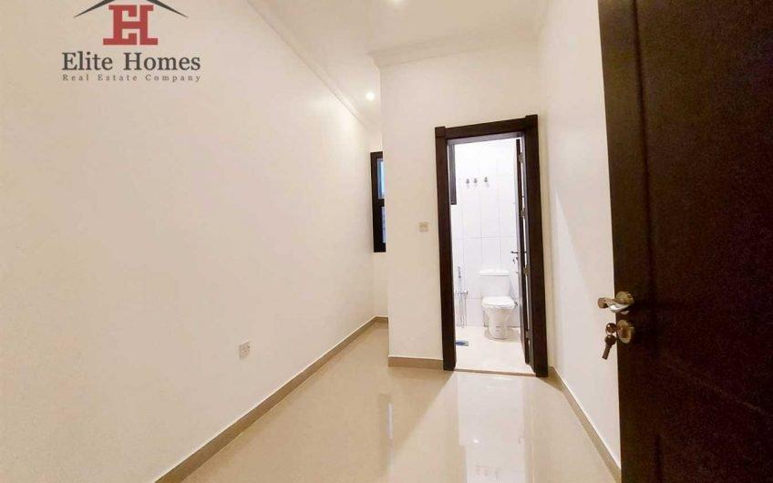 Apartment in Qortuba