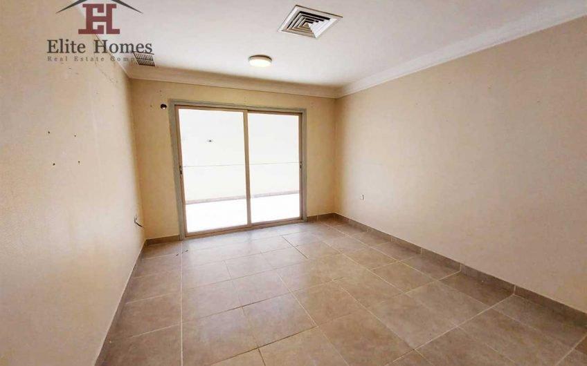 Duplex in Jabriya