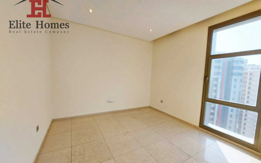 Apartment in Hawally
