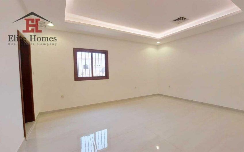 Duplex in Qadsiya